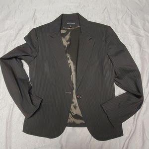 Express  Suit Jacket Blazer